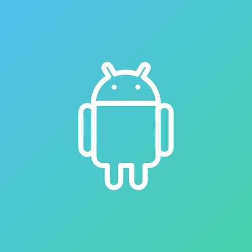 Как обновить Grand H1 до Android 10