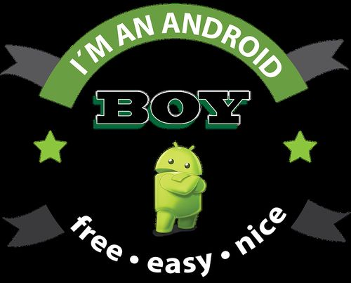 Как обновить Yunsong 4C-Pro до Android 10