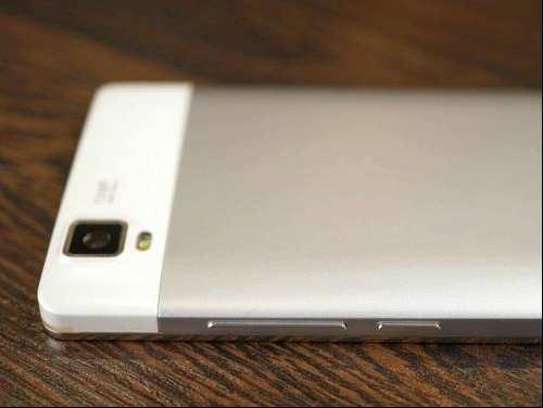 DEXP Ixion M LTE 5 где купить чехол купить