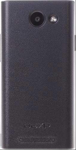 DEXP Ixion XL145 Snatch где купить чехол dexp