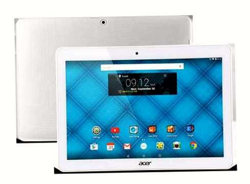 Где купить чехол Acer Iconia One B3-A10