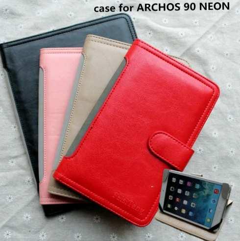 Где купить чехол Archos 90b Neon