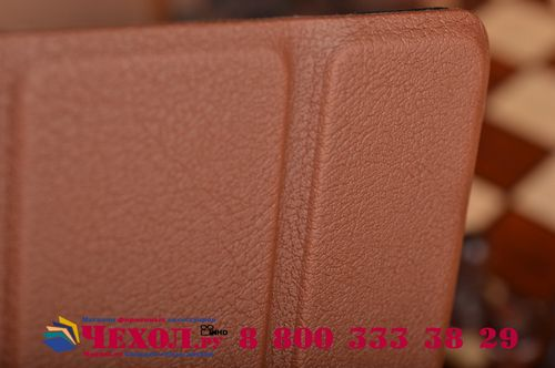 Где купить чехол ASUS ZenPad 7.0 Z370CG