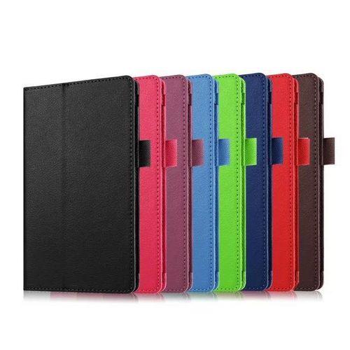 Где купить чехол ASUS ZenPad C 7.0 Z170MG
