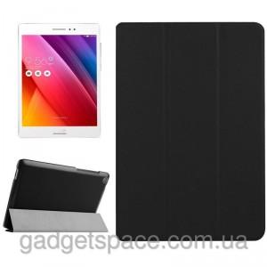 Где купить чехол ASUS ZenPad S 8.0 Z580C