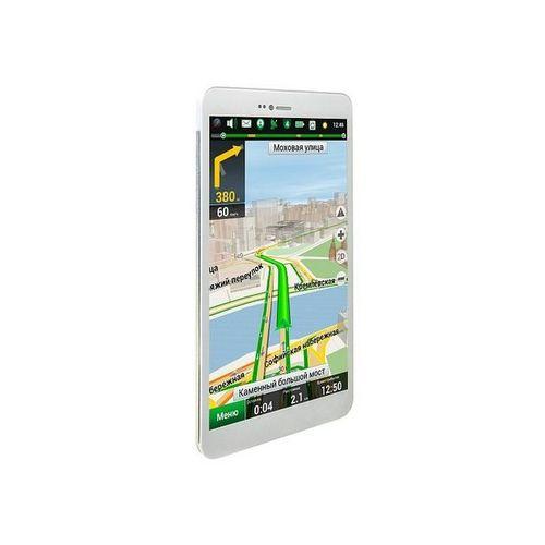Где купить чехол Bb-mobile Techno MOZG 10.1 I101BI