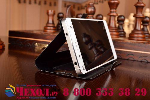 Где купить чехол DEXP Ixion ML145 Snatch SE