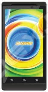 Где купить чехол Digma Linx 4.77 3G