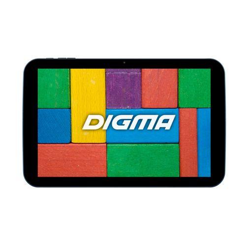 Где купить чехол Digma Optima 10.5 3G
