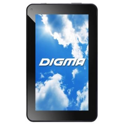 Где купить чехол Digma Optima 7.13
