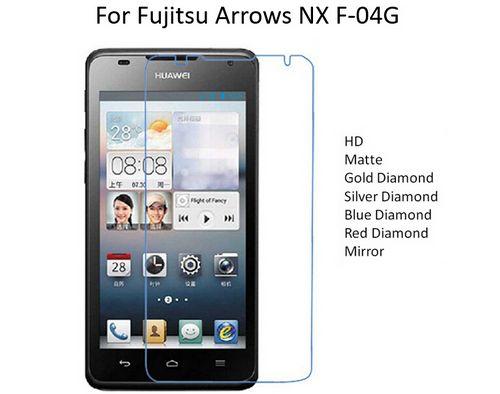 Где купить чехол Fujitsu F-04G Arrows NX