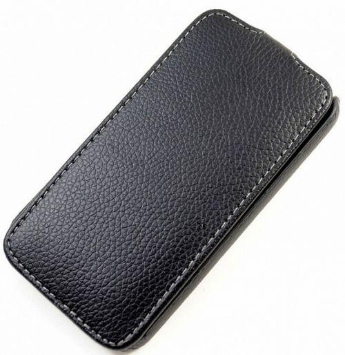 Где купить чехол HTC Desire 526G Dual Sim