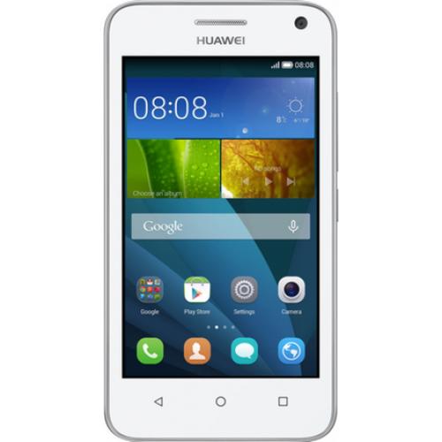 Где купить чехол Huawei Ascend Y3C