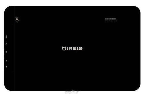 Где купить чехол Irbis TX59