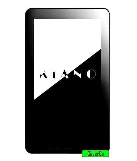Где купить чехол Kiano Elegance 7 3G чехол
