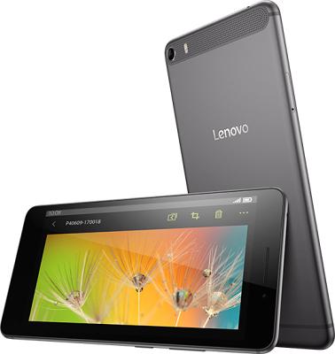 Где купить чехол Lenovo Phab Plus PB1-770M 32Gb LTE