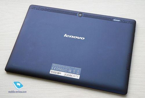 Где купить чехол Lenovo TAB 2 X30