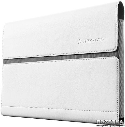 Где купить чехол Lenovo Yoga Tablet 10 3