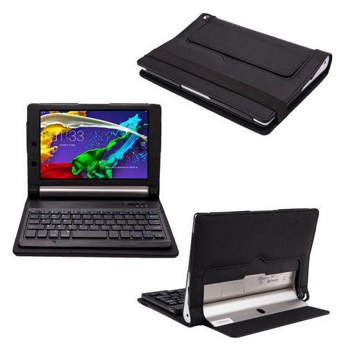Где купить чехол Lenovo Yoga Tablet 8 3 (YT3-850L/M)