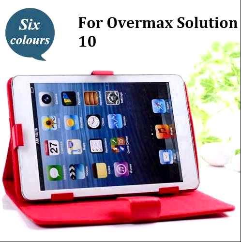 Где купить чехол Overmax Solution 7 III чехол