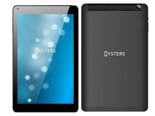 Где купить чехол Oysters T104MBi 3G