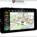 Где купить чехол Prestigio MultiPad PMT3757 3G