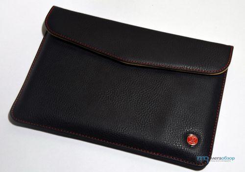 Где купить чехол Prestigio MultiPad PMT3777 3G