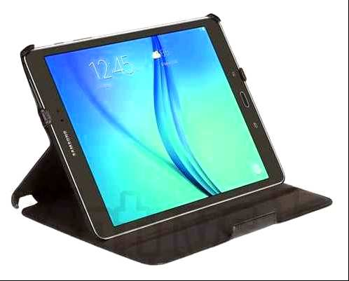 Где купить чехол Samsung Galaxy Tab A 9.7 SM-T550 чехол