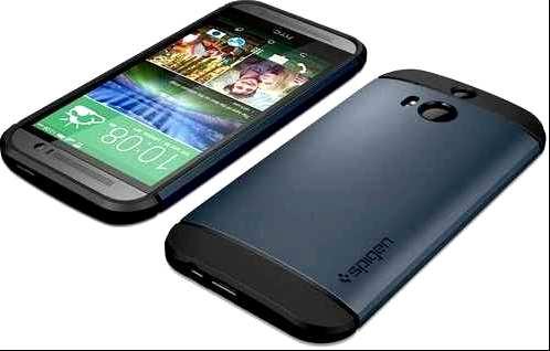 Где купить чехол Samsung Galaxy Tab A 9.7 SM-T555 чехол