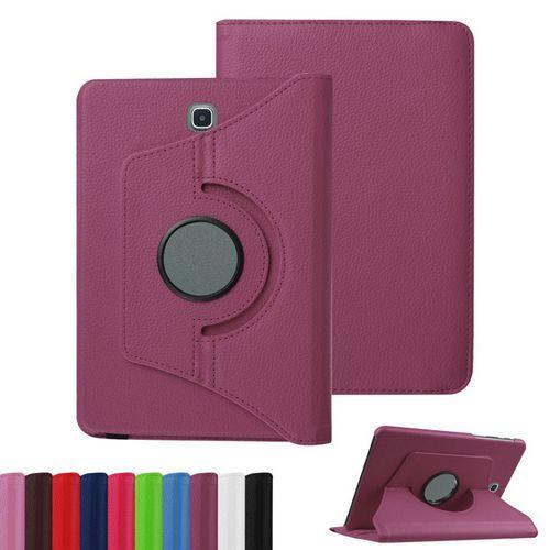 Где купить чехол Samsung Galaxy Tab S2 8.0 SM-T715 чехол