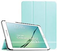 Где купить чехол Samsung Galaxy Tab S2 9.7 SM-T815