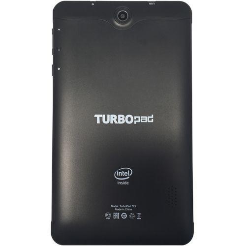 Где купить чехол TurboPad 723