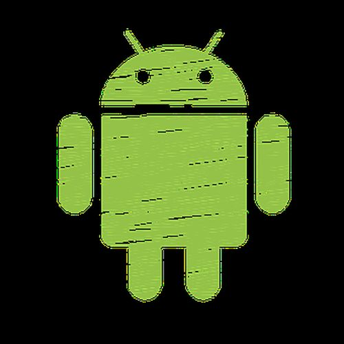 Как обновить Highscreen Alpha Rage до Android 10