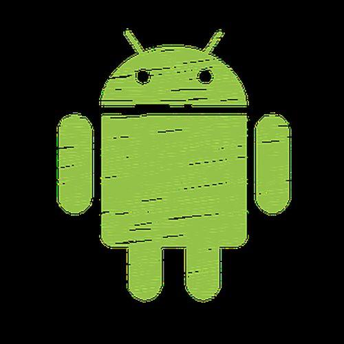 Как обновить Haier 9041 до Android 10