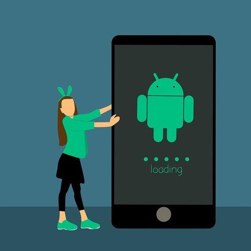 Как обновить Haier U33 до Android 10