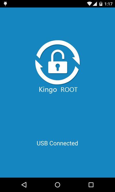 Инструкция получаем root Samsung Galaxy S8