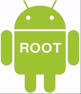 Как получить root Irbis TX76
