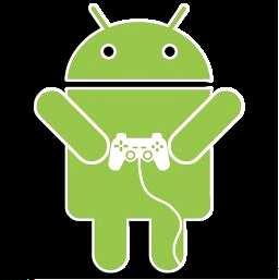 Как получить root Samsung Galaxy Note 10.1 P607