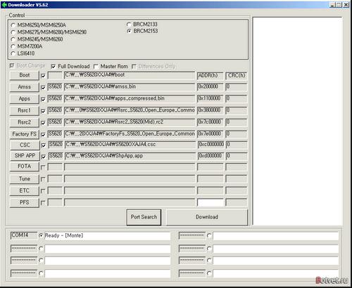 Как получить root teXet X-maxi 2 TM-5016 root