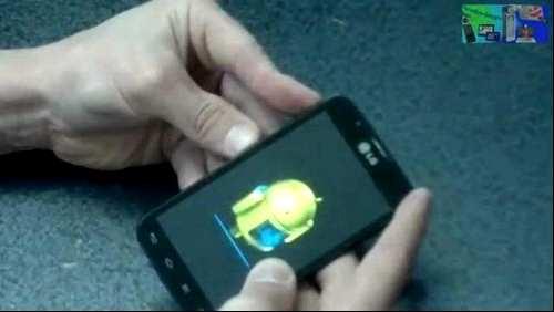 Lg e615 разблокировка графического ключа графический ключ android