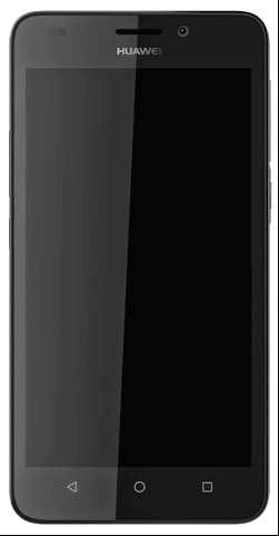 Отзыв о Huawei Ascend Y635 отзыв