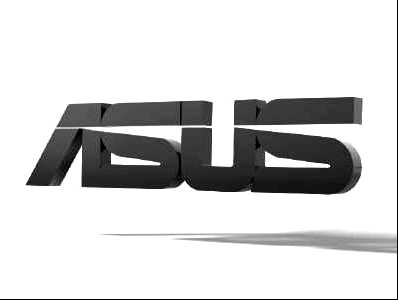Отзывы ASUS ZenPad C 7.0 Z170C отзыв