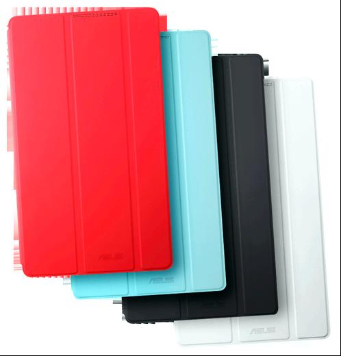 Отзывы ASUS ZenPad C 7.0 Z170CG отзыв