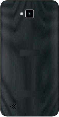 Отзывы о 4Good S400M 3G