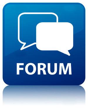 Отзывы о 4Good T702i 3G форум