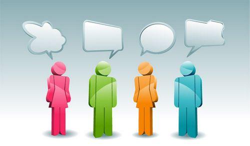 Отзывы о 4Good T801i 3G 8Gb форум
