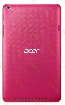 Отзывы о Acer Iconia One B1-830