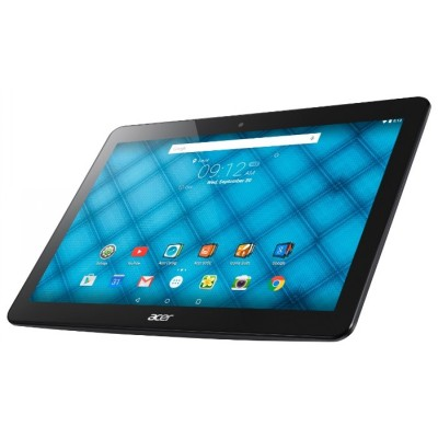 Отзывы о Acer Iconia One B3-A10