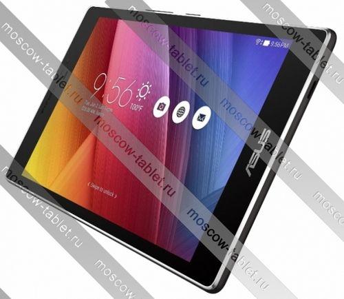 Отзывы о ASUS ZenPad 7.0 Z370CG