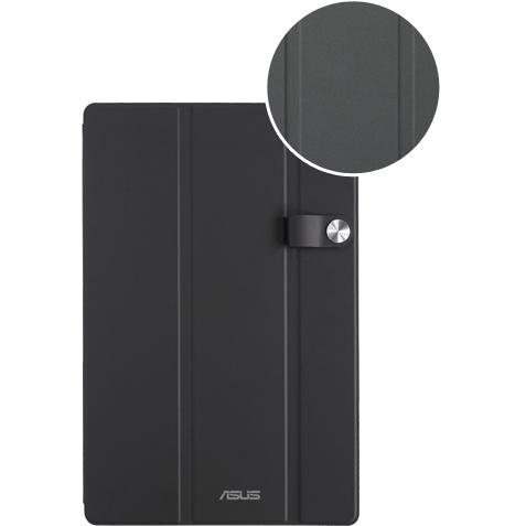 Отзывы о ASUS ZenPad S 8.0 Z580C